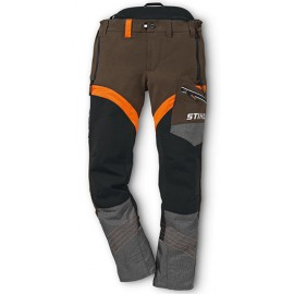 PANTALONI ADVANCE XCLIMB
