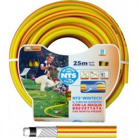 """TUBO NTS WINTECH 25 METRI 5/8"""""""