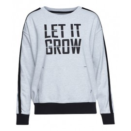 FELPA GROW