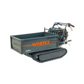 MOTOCARRIOLA WORTEX SFL 500