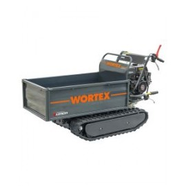 MOTOCARRIOLA WORTEX SFL 500 E