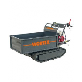 MOTOCARRIOLA WORTEX SFH 500
