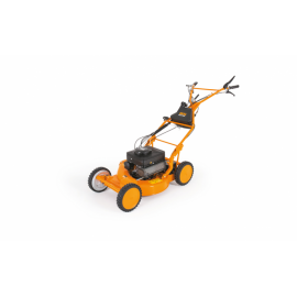 TOSAERBA PROFESSIONALE AS MOTOR AS 53 2T ES 4WD RB
