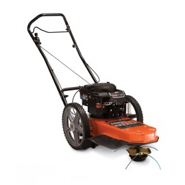 RIFINITRORE STRING TRIMMER SM622