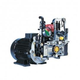 ELETTROPOMPA AR 30 - 400V