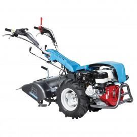 MOTOCOLTIVATORE BT 413 S - MOTORE EMAK K 1100