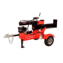 ARIENS SPACCALEGNA LOG SPLITTER 27