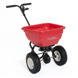 SPARGICONCIME ROTATIVO 36 KG H-OUTPUT EarthWay