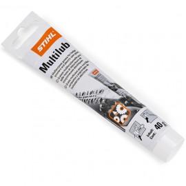 GRASSO MULTIUSO MULTILUB - 40 G