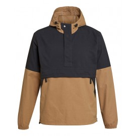 """GIACCA PULLOVER """"ICON"""" - MEN"""