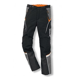 PANTALONI ADVANCE X-LIGHT